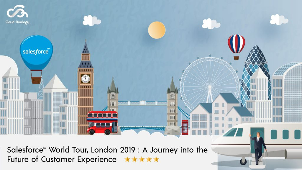 Salesforce-World-Tour,-London–A-Journey-into-the-Future-of-Customer-Experience
