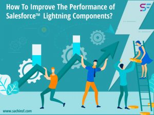 How to improve the performance of Salesforce Lightning Components?