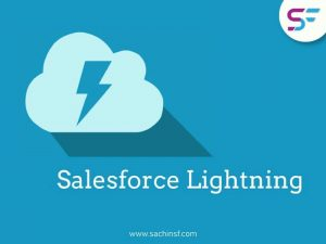 Everything You Wanted To Know About Salesforce Lightning Flow